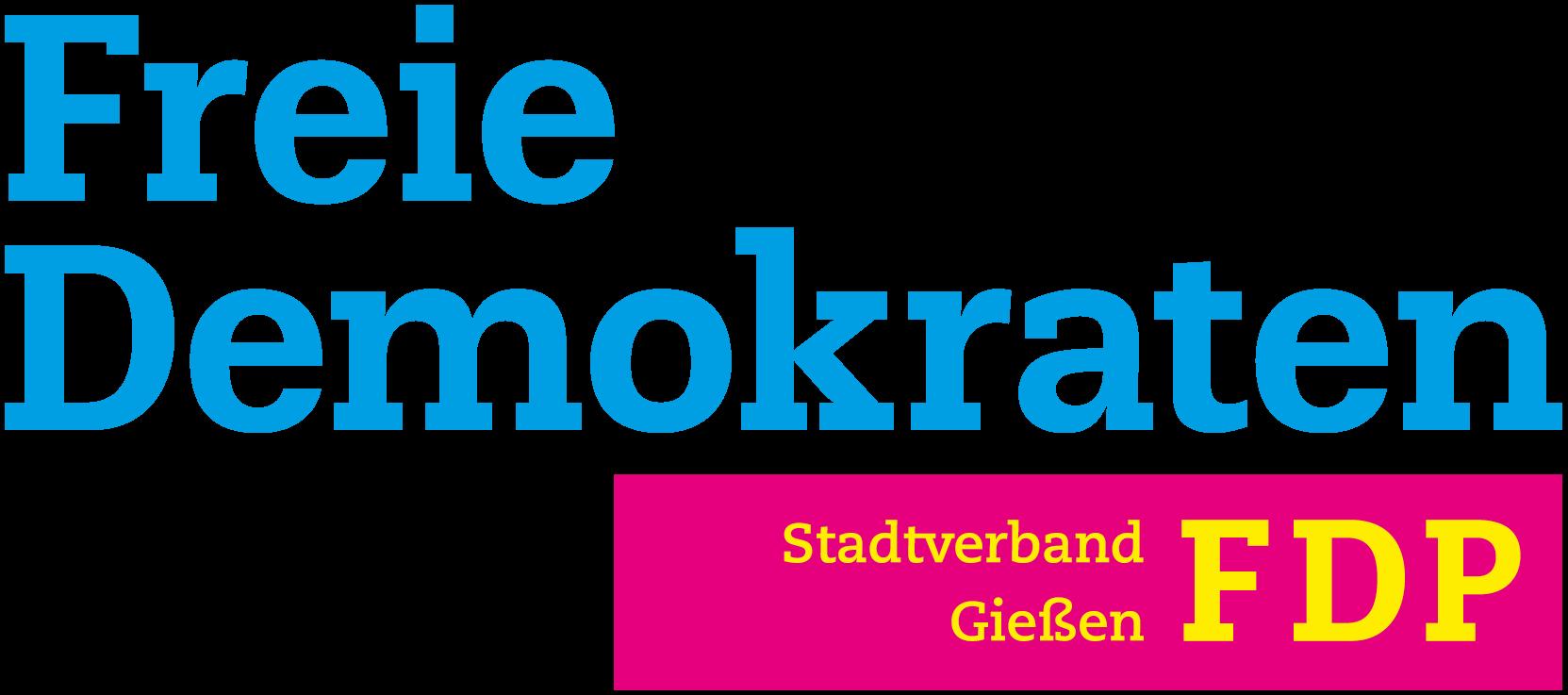 FDP in Gießen